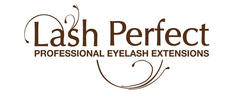 'Lash Perfect' Professional Eyelash Extension services in Southampton