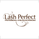 Lash Perfect products for Southampton